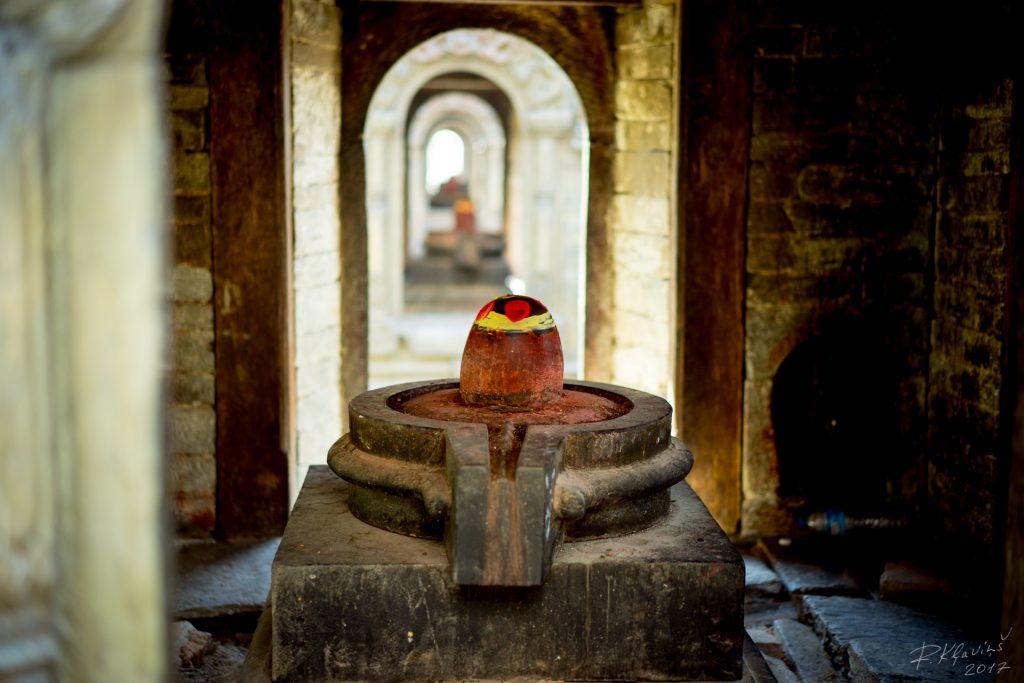Dharma and Yoga : Podcast Bonus RAFT Archives Photo by Raimond Klavins www.artmif.lv